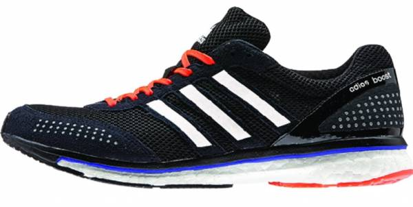 8 Reasons to NOT to Buy Adidas Adizero Adios Boost 2.0 (Apr 2019 ... cfd4ebbc4