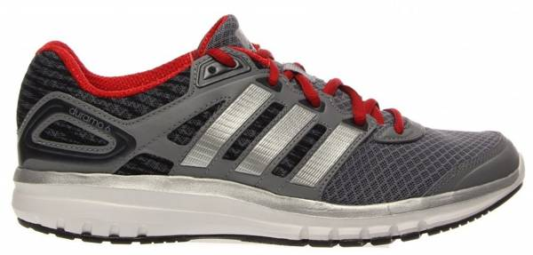 Adidas Duramo 6 - Grey