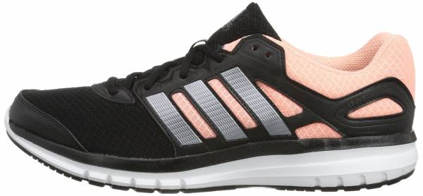 Adidas Neo Easy Tech Review