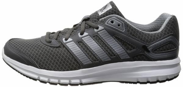 Adidas Duramo Grey