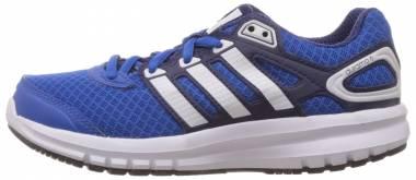 Adidas Duramo 6 - Blau (B32721)