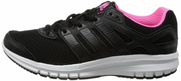 Electrizar Dar una vuelta El propietario  Adidas Duramo 6 - Deals, Facts, Reviews (2021) | RunRepeat