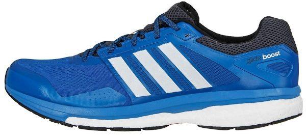 Adidas Performance Supernova Sequence 7 Damen Laufschuhe