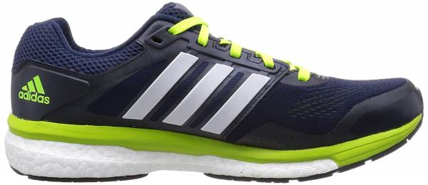 5bb78b739 8 Reasons to NOT to Buy Adidas Supernova Glide Boost 7 (May 2019 ...