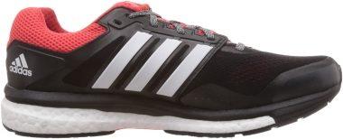size 7 united kingdom classic fit Adidas Supernova Glide Boost 7