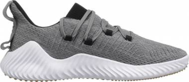 Adidas Alphabounce - Grey (BB6949)