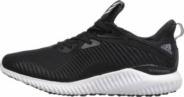 94184d3c15 189 Best Adidas Running Shoes (August 2019) | RunRepeat