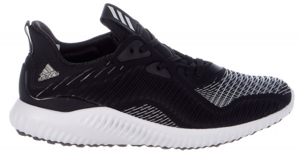 7 Reasons to/NOT to Buy Adidas AlphaBounce (July 2017)