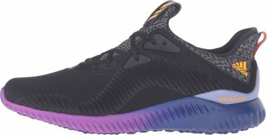Adidas Alphabounce - Purple (B42351)