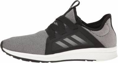 Adidas Edge Luxe - Grey (BB8211)
