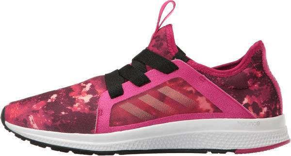 Adidas Shoes Running Women