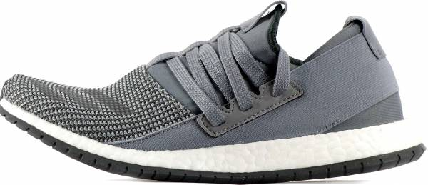 d8c119019 9 Reasons to NOT to Buy Adidas Pure Boost R (May 2019)