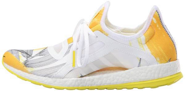 fe0081b5e adidas pure boost yellow
