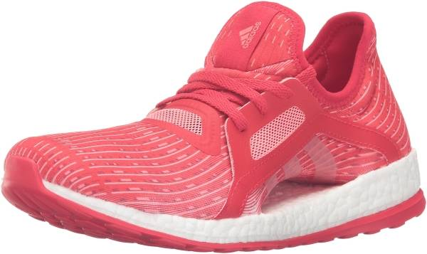 adidas pure boost homme avis