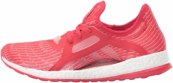 outlet store 3e8ea 524c3 9 Reasons to NOT to Buy Adidas Pure Boost X (Mar 2019)   RunRepeat