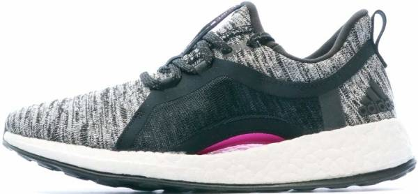 Only $92 + Review of Adidas Pureboost X