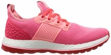 Adidas Pureboost ZG - Pink (AQ4755)