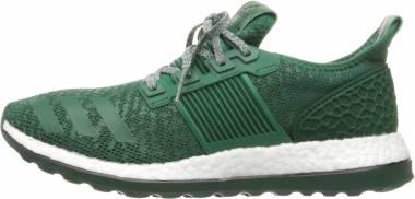 Adidas Pure Boost ZG - Green