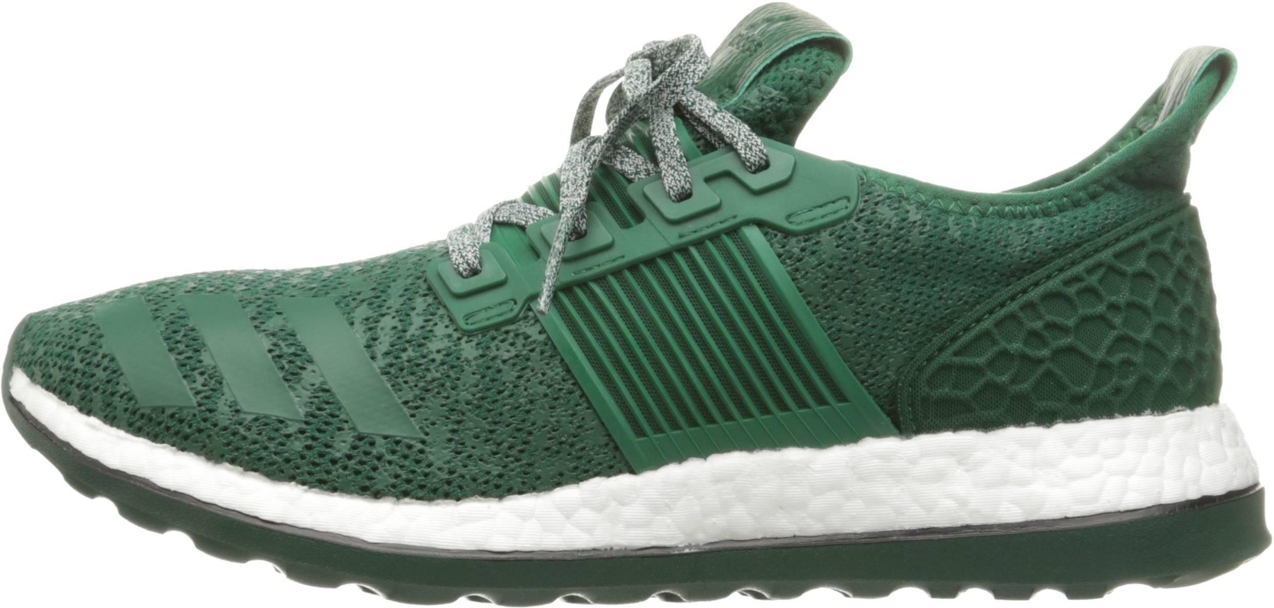 Adidas Pureboost ZG