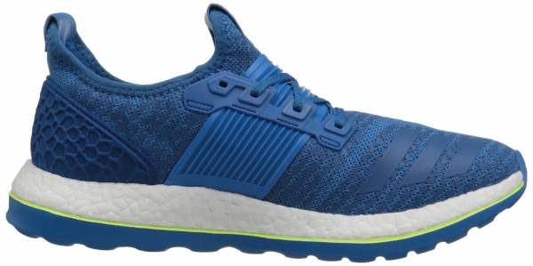 b92777142 9 Reasons to NOT to Buy Adidas Pure Boost ZG (May 2019)