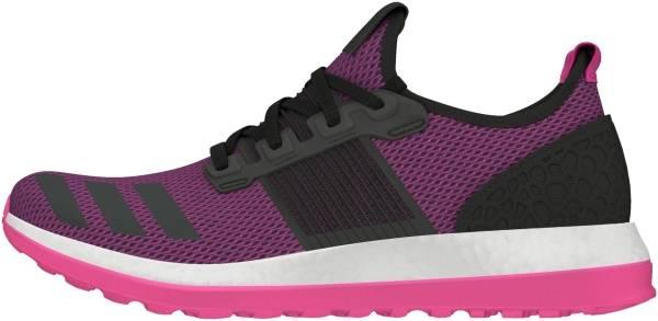 Adidas Pureboost ZG - pink (BB3917)
