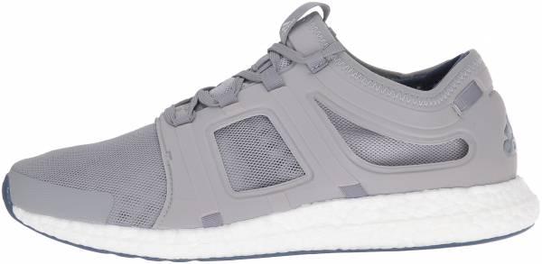 Adidas Climachill Rocket - Grey