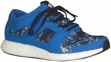 10 Reasons toNOT to Buy Adidas Climachill Rocket (Oct 2019