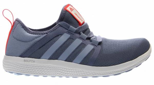 a811ceebf sweden outlet factory shop adidas climacool freshride running shoes black  red white 7b2c8 bfe75  norway loading image. a5b40 42c9a