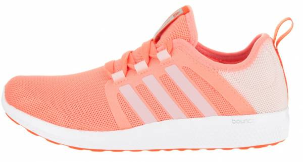 adidas shoes peach. 11 reasons to/not to buy adidas climacool fresh bounce (november 2017 ) | runrepeat shoes peach h