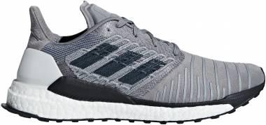 Adidas Solar Boost - Grey (CQ3170)