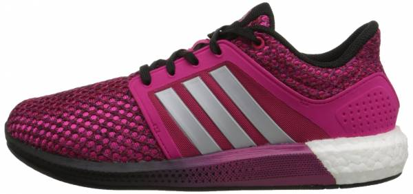 5e94390bfe635 ... clearance 7 reasons to not to buy adidas solar boost october 2018  runrepeat a42fd a9573