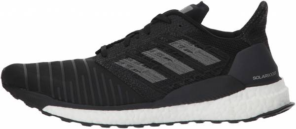 wholesale dealer 649c7 917a5 7 Reasons toNOT to Buy Adidas Solar Boost (Apr 2019)  RunRep