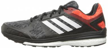 e9fa276fb5905 21 Best Adidas Stability Running Shoes (May 2019)