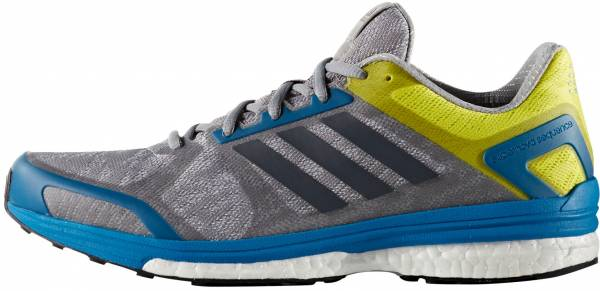 Women ADIDAS SUPERNOVA SEQUENCE 9 Running Shoes Adidas Boost