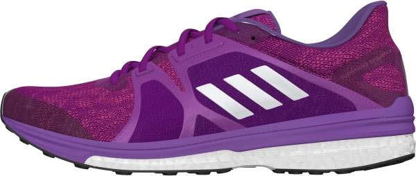 Delicioso Contiene Realizable  16 Reasons to/NOT to Buy Adidas Supernova Sequence Boost 9 (Apr ...