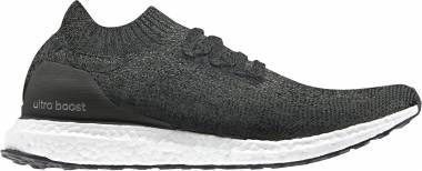 Adidas Ultraboost Uncaged - Grey (BY2551)