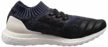 Adidas Ultraboost Uncaged - Black (CM8278)
