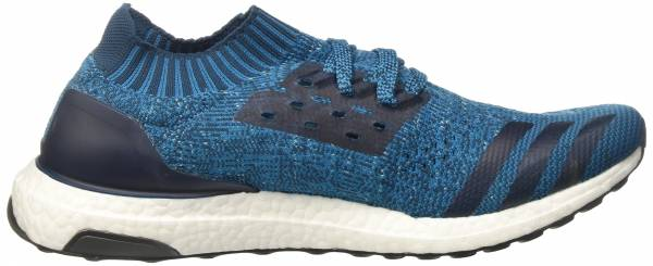 Adidas Ultraboost Uncaged - Blue (BY2555)
