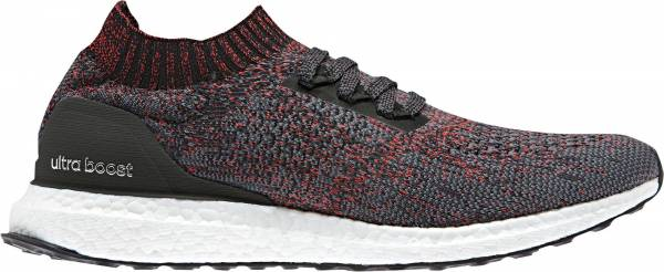 Monarca junto a Abundante  Adidas Ultraboost Uncaged - Deals (£80), Facts, Reviews (2021) | RunRepeat