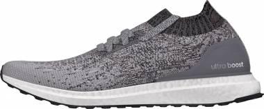 Adidas Ultraboost Uncaged - Grey
