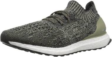 11d597ad58e3b Adidas Ultra Boost Uncaged