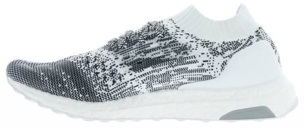 adidas ultra boost triple white 2.0 release date Cheap Ultra 2.0