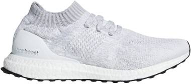 30+ Best White Running Shoes (Buyer's Guide) | RunRepeat