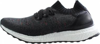 Adidas Ultraboost Uncaged - Black (BB3050)