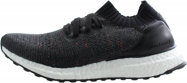 new style 484a2 8f9c7 11 Reasons to NOT to Buy Adidas Ultra Boost Uncaged (May 2019)   RunRepeat