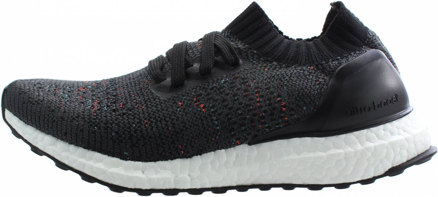 Adidas Ultraboost Uncaged - Review 2021 - Facts, Deals ($140 ...