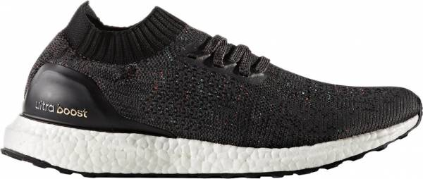 Adidas Ultra Boost Uncaged Mens