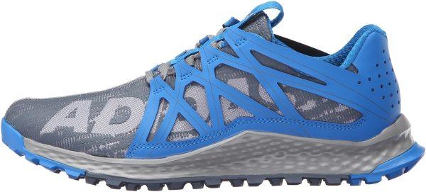Adidas Shoes 2017 Running