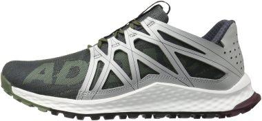 Adidas Vigor Bounce - Grey (AQ7511)