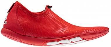 Adidas AdiPure Adapt - adidas-adipure-adapt-f936